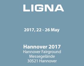 Výsledek obrázku pro ligna hannover 2017